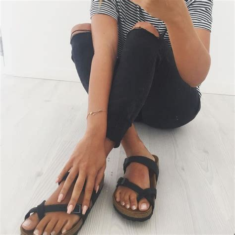birkenstock sandals trend 94 best birkenstock gizeh images on
