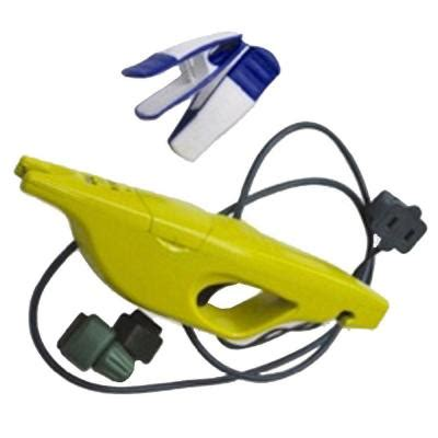 Led Keeper Led Light Set Repair Tool Tool To Repair Lights