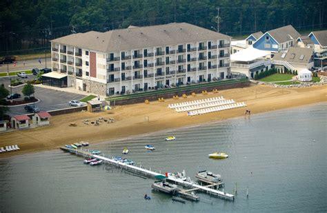 bayshore motor inn motor coach traverse city resort hotel parkshore resort