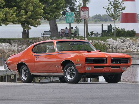 directory index pontiac 1969 pontiac 1969 pontiac owners manual 1969 pontiac gto quot the judge quot ram air iv hardtop coupe 24237