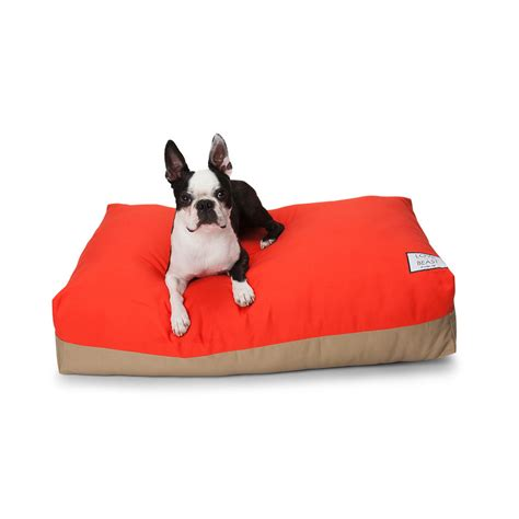 bed bath and beyond diberville ll bean pet bed 28 images llbean dog bed 5 durable dog beds for manu0027s best
