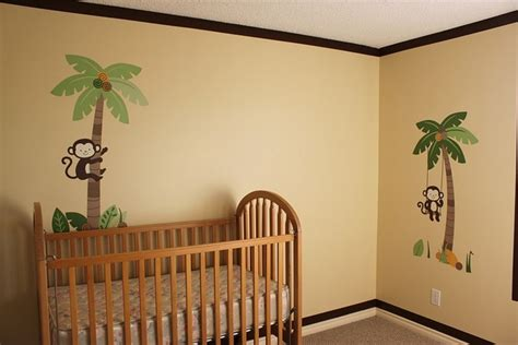 decorar el cuarto del bebe c 243 mo decorar la habitaci 243 n del beb 233 seg 250 n el feng shui