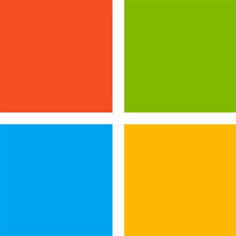Home Design Software Microsoft microsoft logos download
