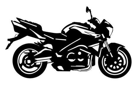 Cing Aufkleber Ebay by Suzuki B King 2008 Aufkleber Ebay