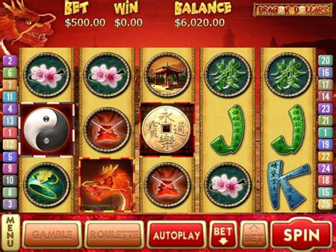 play free penny slots machines vegas penny slots game download free download vegas penny
