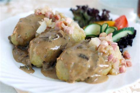 cucina lituana estonia lettonia lituania i piatti tipici della cucina