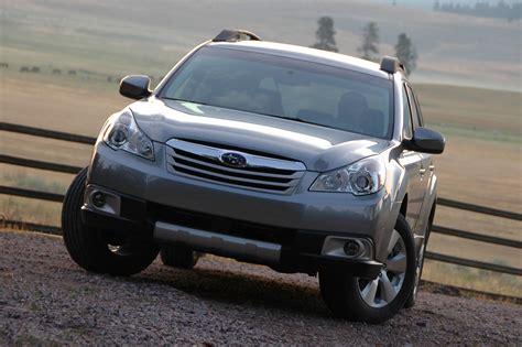 subaru windshield wipers subaru recalls 2010 2011 legacy outback for windshield