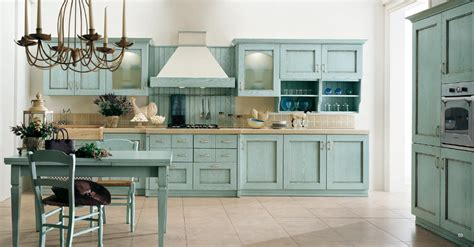 Colorful Kitchens With White Cabinets Colored Kitchen Cabinets
