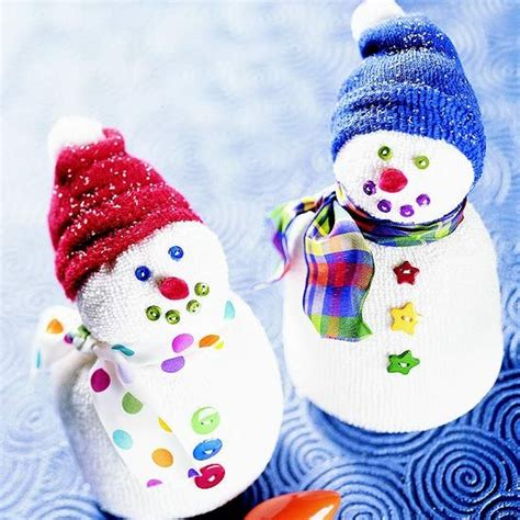 sock snowman socks and snowman on