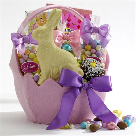 easter gifts top 5 easter gift ideas for women