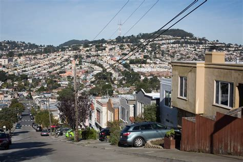buying a house under a corporation inside the last slice of old school san francisco where