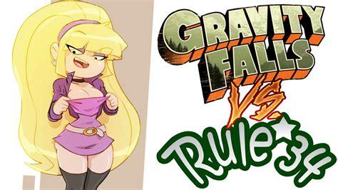 in rule 34 gravity falls vs rule 34 en la descripci 243 n