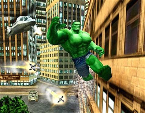 hulk full version game download pc free download the incredible hulk full version pc game