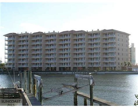 Imperial Cove Apartments Clearwater Fl Apartments And Houses For Rent Near Me In Clearwater