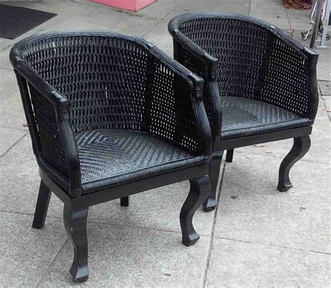 Black Patio Furniture Sets Furniture Black Rocking Chairs Patio Chairs Patio Furniture The Home Black Patio Furniture Sets