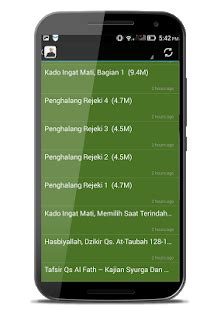 download mp3 ceramah ustad yusuf mansur lengkap mantap 300 ceramah yusuf mansur android apps on google play