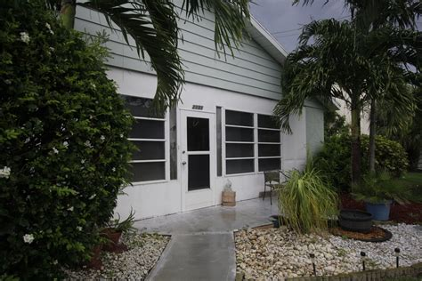 stuart houses for rent apartments in stuart florida rental