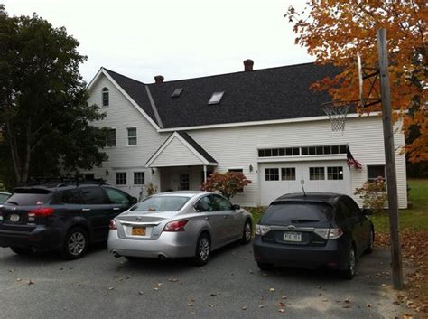 bed and breakfast lincoln nh mountain fare inn bed and breakfast cton nh b b
