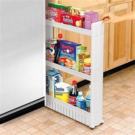 especiero extraible ikea cinco accesorios para tener la cocina m 225 s ordenada