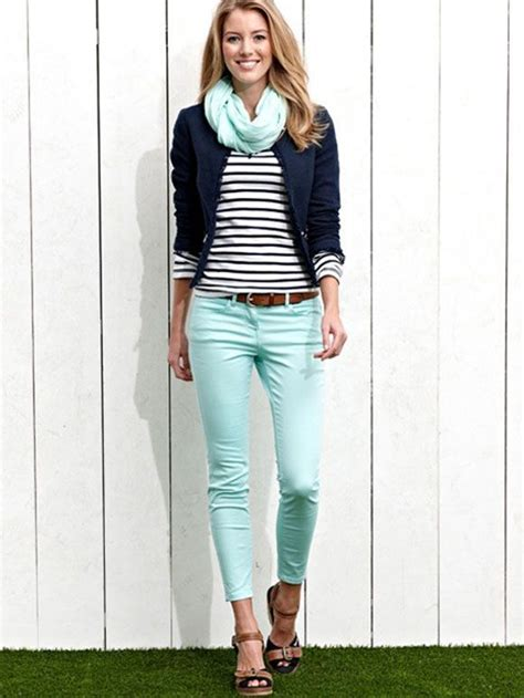 25 best ideas about womens preppy on