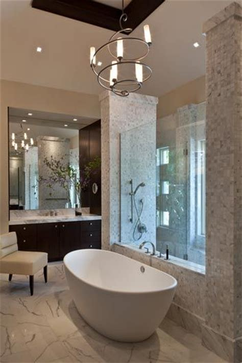 spa bathrooms 17 best ideas about spa bathrooms on pinterest spa