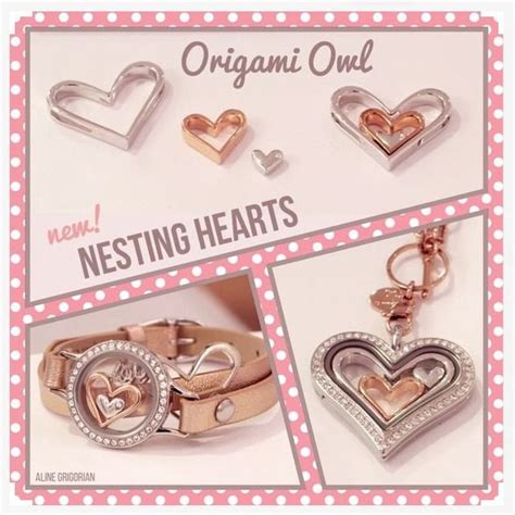 Origami Owl Retailers - origami owl in stores 28 images 1200 best origami owl