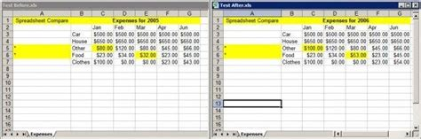 Excel Compatible Spreadsheet Software by 28 Excel Compatible Spreadsheet Software Spreadce