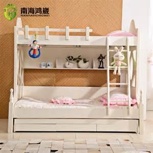 Toddler Bed Big Lots Hotsale Big Lots Wooden Loft Bulk Bed Furniture With