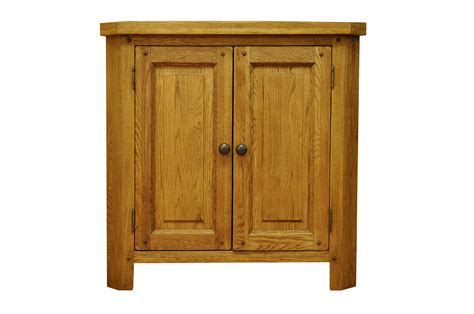 stratford oak corner cabinet fantastic furniture pine