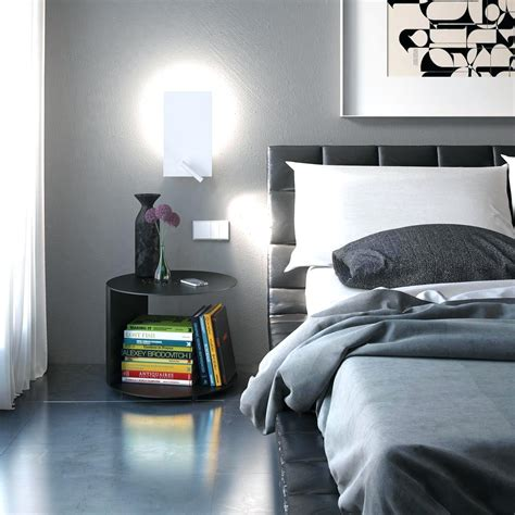 wall reading bedroom bedroom wall mounted reading light for bed bedroom wall