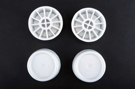 Waschmaschinen Entkalker Test 4715 by Waschmaschine Entkalker Deptis Gt Inspirierendes