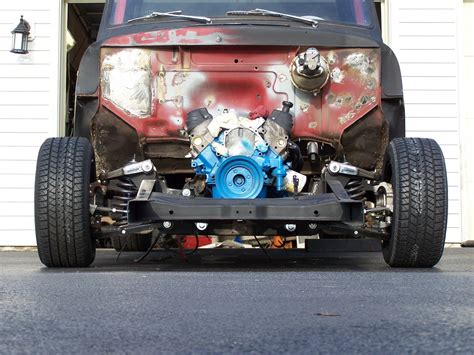 build home mustang two front end html autos weblog