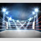 Boxing Ring Background   900 x 772 jpeg 96kB