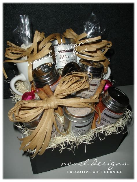 diy gift baskets ideas awesome sugar spice diy pin by scobee on gifts