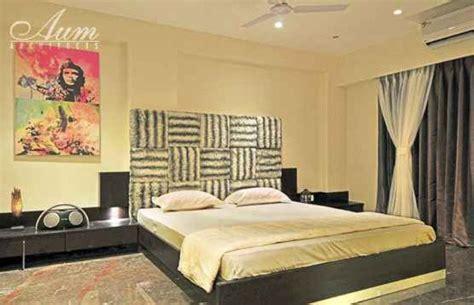 master bedroom  headboard  balas interior designer