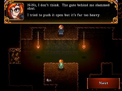 wayward souls apk wayward souls apk for blackberry android apk apps for blackberry for bb