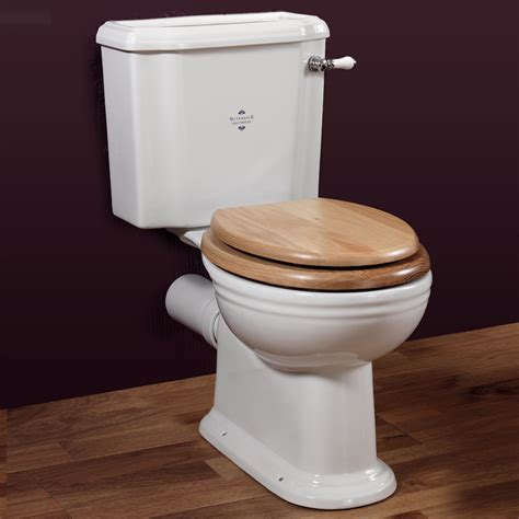 silverdale coupled toilet excludes seat