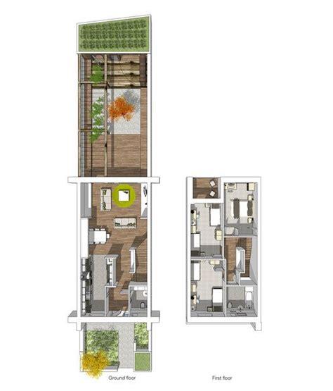 duplex housing plans best 25 duplex floor plans ideas on pinterest duplex