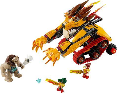 Wars Lava L by 70144 Laval S Lego Wars Beyond