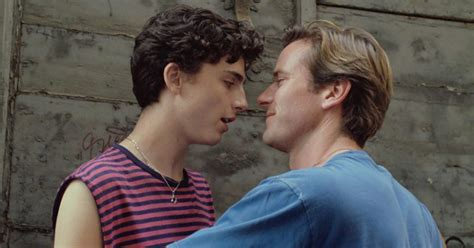 movie trailers call me by your name by armie hammer official trailer for call me by your name itsviraltoday