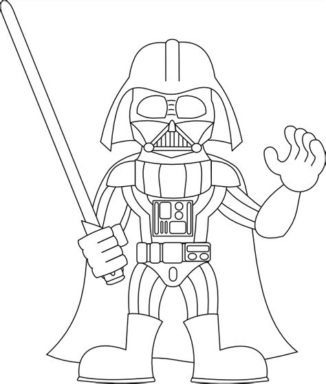 darth vader coloring sheet darth vader coloring pages best coloring pages for