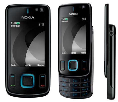 slide mobili nokia 6600 slide galeria telefonu x mobile pl slider
