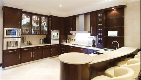 kitchen cabinets south africa portfolio matbakna