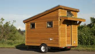 Micro House The Salsa Box Tiny House Swoon