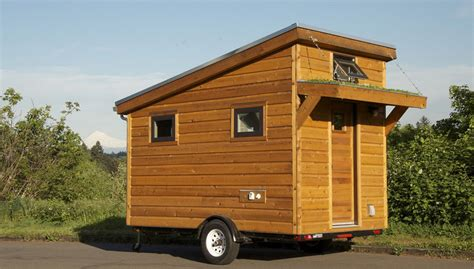 shelter wise shelter wise tiny house swoon