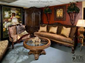 furniture interior tuscan furniture interior design