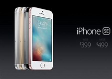 Image result for iPhone SE Cost