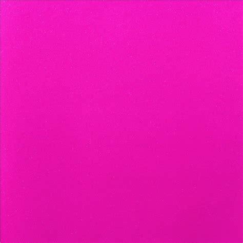 rasch wallpaper rasch glitter sparkle glitz shimmer pink plain wallpaper