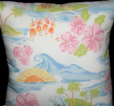Pink Bedroom Ideas Sheet Fabric Up Close Also Ideas For Handprint Hula Girls