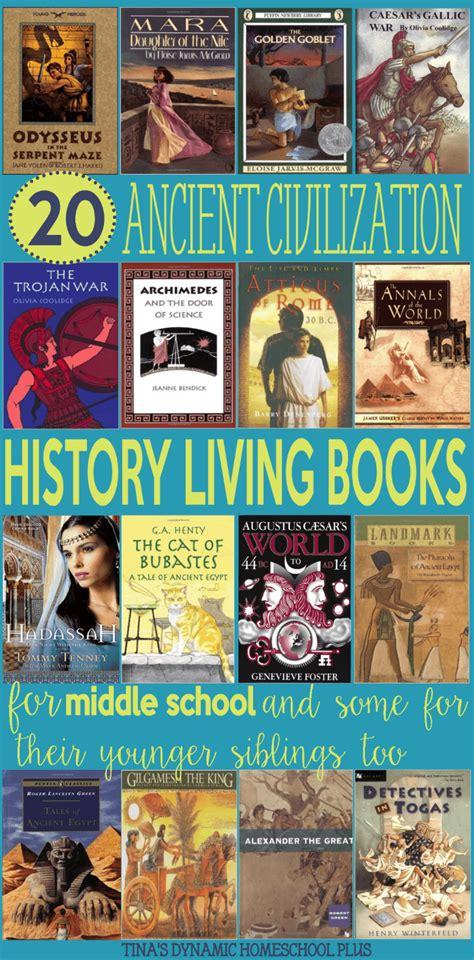 civilization is not yet civilized books ancient civilization history living books
